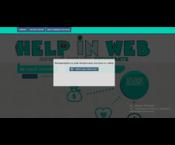 Скрипт вечный онлайн сайта в контакте
